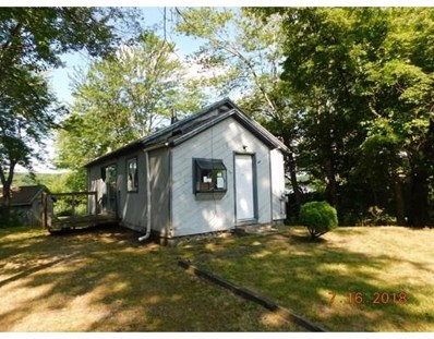 74 Union Road, Wales, MA 01081 - MLS#: 72372264