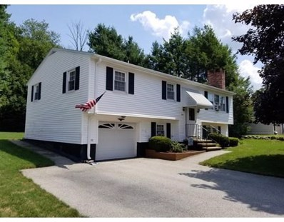 1057 School St, Webster, MA 01570 - MLS#: 72372275