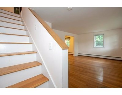 28 Charles Road UNIT 28, Winchester, MA 01890 - MLS#: 72372315
