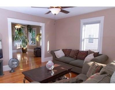 343 Concord St, Framingham, MA 07102 - MLS#: 72372333