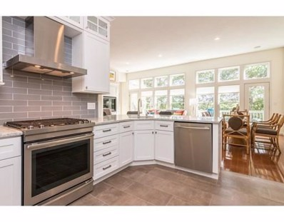 3 Minter Court UNIT 3, Plymouth, MA 02360 - MLS#: 72372383
