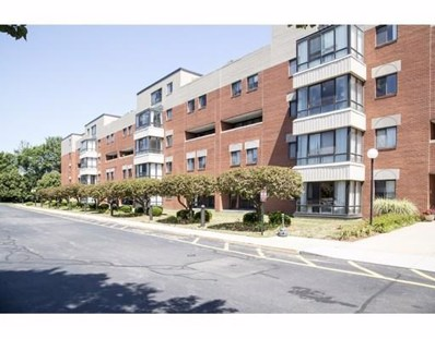 96 Old Colony Ave UNIT 322, Taunton, MA 02718 - MLS#: 72372929