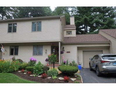 70 The Laurels UNIT 70, Enfield, CT 06082 - MLS#: 72372944