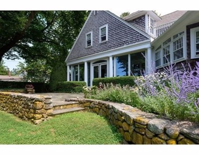 2681 Main, Barnstable, MA 02630 - MLS#: 72373305