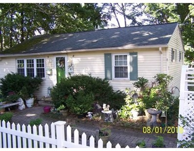 7 Middlesex St, Wakefield, MA 01880 - MLS#: 72373340