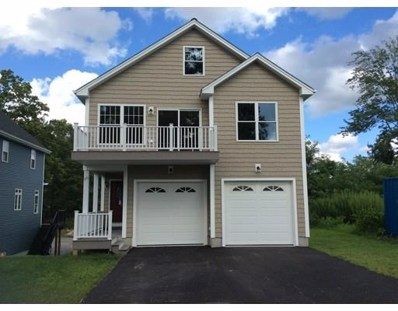 30 Colonial Road, Webster, MA 01570 - MLS#: 72373588