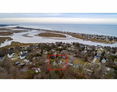 5 Janet Rd, Marshfield, MA 02050 - MLS#: 72373781
