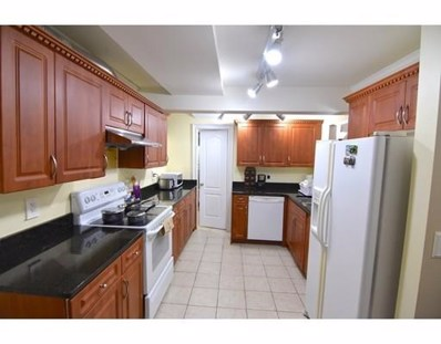 59 Harvard Ave UNIT 2, Brookline, MA 02446 - MLS#: 72373975