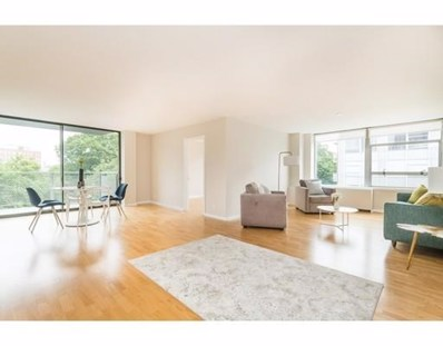 80 Park UNIT 65, Brookline, MA 02446 - MLS#: 72374173