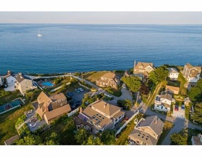 7 Bassin Ln, Scituate, MA 02066 - MLS#: 72374726