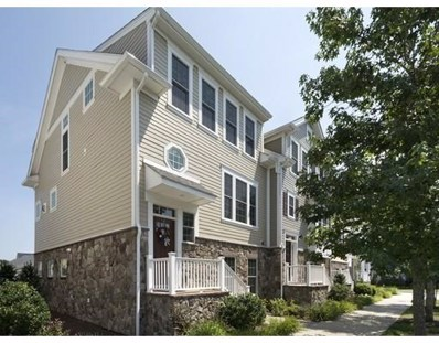 94 Parkview St, Weymouth, MA 02190 - MLS#: 72374741