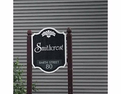 80 Smith UNIT C5, Lowell, MA 01851 - MLS#: 72374899