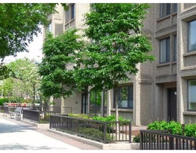 1731 Beacon St UNIT 1408, Brookline, MA 02445 - MLS#: 72375209
