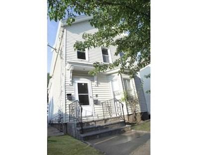 47 Oliver St, Somerville, MA 02145 - MLS#: 72375261