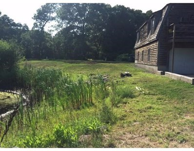 2530 Maple Swamp Rd, Dighton, MA 02764 - MLS#: 72375449