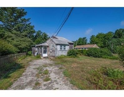 934 Point Rd, Marion, MA 02738 - MLS#: 72375465