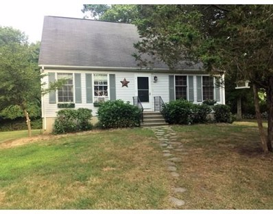 914 Stafford Rd, Tiverton, RI 02878 - MLS#: 72375825
