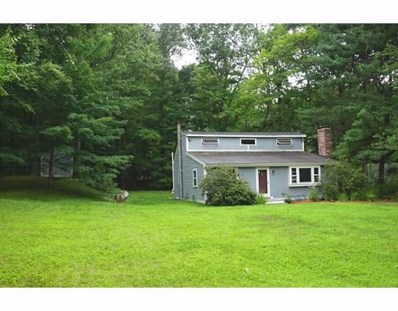 110 School House Rd, Groton, MA 01450 - MLS#: 72376090