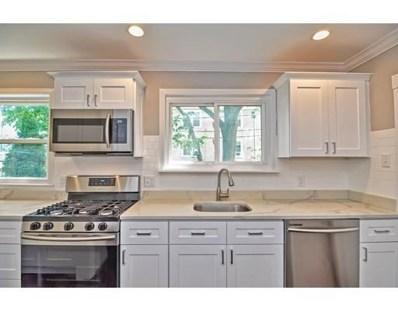 189 Boston Ave UNIT 189, Somerville, MA 02144 - MLS#: 72376226