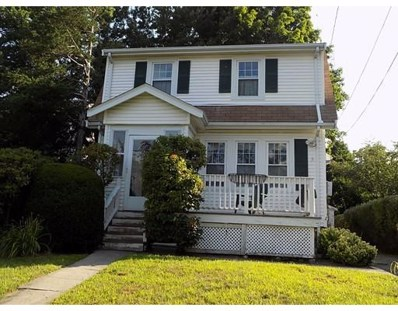 67 Dunster Lane, Winchester, MA 01890 - MLS#: 72376512