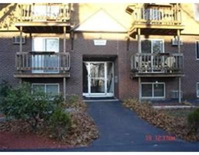 144 Thissell Ave UNIT 9, Dracut, MA 01826 - MLS#: 72376766