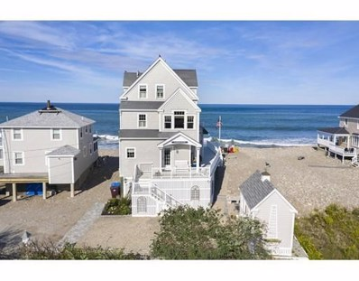 49 Seaside Rd, Scituate, MA 02066 - MLS#: 72376908