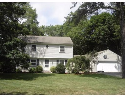 99 Turtleback Rd, Barnstable, MA 02648 - #: 72377073