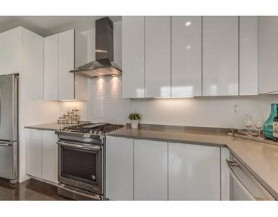 2 West 6TH UNIT 105, Boston, MA 02127 - MLS#: 72377263