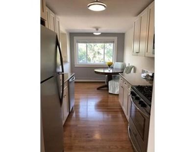 215 Massachusetts Ave 47 (Aka#68), Arlington, MA 02474 - MLS#: 72377378