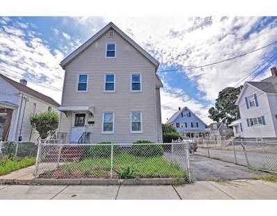 38 Prescott, Everett, MA 02149 - MLS#: 72377431