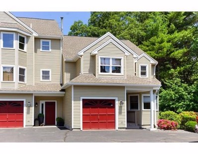 15 Tisdale Drive, Dover, MA 02030 - MLS#: 72377447