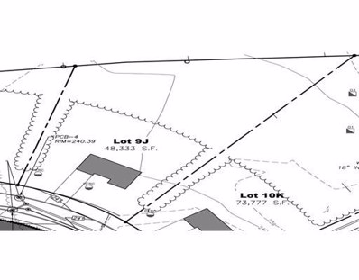 Lot 9 Breighly Way, Westfield, MA 01085 - MLS#: 72377689