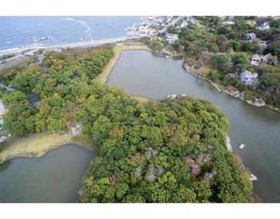 1 James Island Way, Cohasset, MA 02025 - MLS#: 72377726