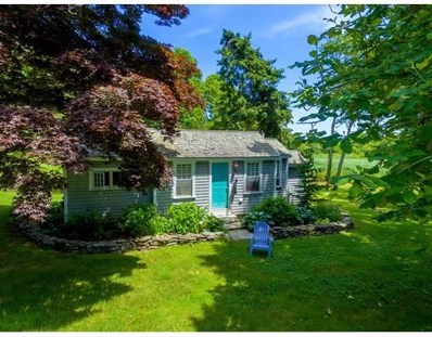 1982 Main Road, Westport, MA 02791 - MLS#: 72377825