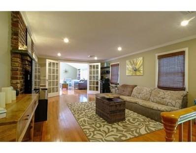 69 Chase Rd., Marlborough, MA 01752 - MLS#: 72378493
