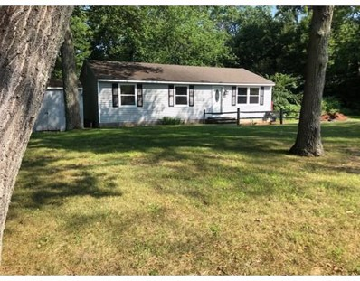 290 High St Ext, Lancaster, MA 01523 - MLS#: 72378505