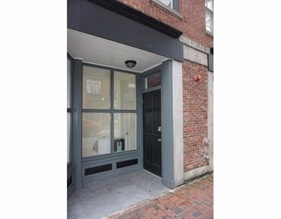 88 Prescott St UNIT 6, Lowell, MA 01852 - MLS#: 72378739