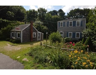 2477 Main Street, Barnstable, MA 02668 - MLS#: 72379216
