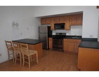 6 Samuel Drive UNIT 6, Grafton, MA 01536 - MLS#: 72379309