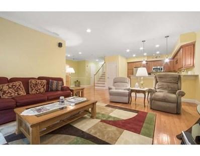 8 Sheldon Circle UNIT 8, Middleton, MA 01949 - MLS#: 72379344