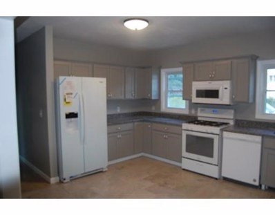 3 Ross Ave,, Ware, MA 01082 - MLS#: 72379366