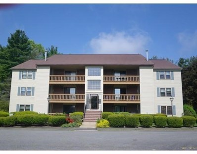 193 Apache Way UNIT 193, Tewksbury, MA 01876 - MLS#: 72380669