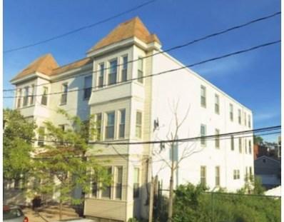 789 East Third Street UNIT 3, Boston, MA 02127 - MLS#: 72380748