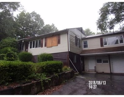 32 Siani Rd, Leicester, MA 01542 - MLS#: 72380971