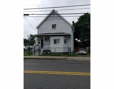 10 Boston, Lynn, MA 01904 - MLS#: 72380976