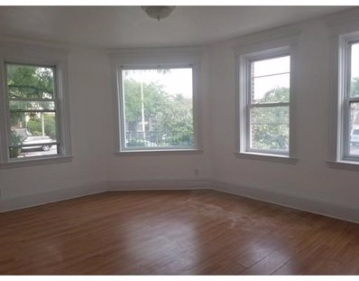 178 Brighton Ave UNIT 3, Boston, MA 02134 - MLS#: 72381055