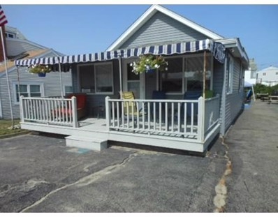 139 River St, Scituate, MA 02066 - MLS#: 72381274