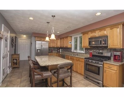 96 James Birch Ln, Swansea, MA 02777 - #: 72381411