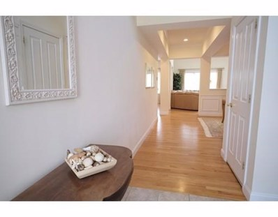 6 Indian Woods Way UNIT 6, Canton, MA 02021 - MLS#: 72381800