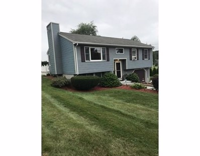 6 Page Ave, Leominster, MA 01453 - MLS#: 72381872